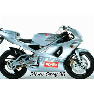 125 RS 1997 RS 125 (engine 122cc)