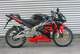 125 RS 2010 RS 125