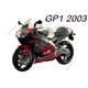 250 RS 1998 RS 250